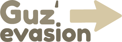 Guzevasion
